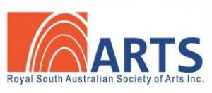 rsasa-logo1